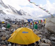 Everest Base Camp Trek24
