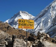 Everest Base Camp Trek22