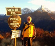 Poon Hill Trek3